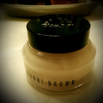 Bobbi Brown Vitamin Enriched Face Base 1.7 Oz. uploaded by Ida Frances A.