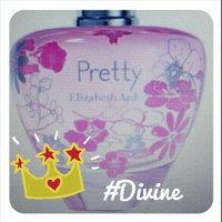 Elizabeth Arden Pretty Eau de Parfum Spray uploaded by sabreen a.