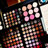 BH Cosmetics Special Occasion Palette uploaded by Ines G.