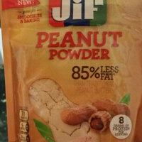 Jif™ Chocolate Peanut Powder 6.5 oz. Peg uploaded by Alison G.