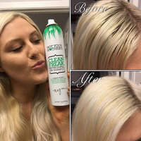 Not Your Mother's Clean Freak Unscented Dry Shampoo uploaded by Laurynn E.