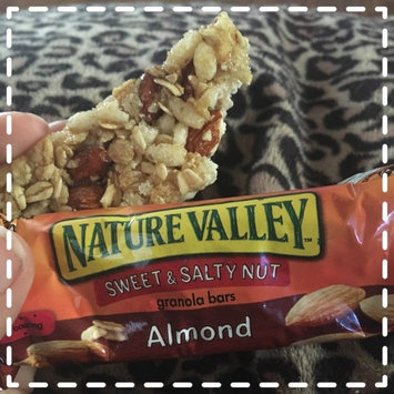 Photo of Nature Valley™ Sweet & Salty Nut Variety Pack uploaded by Ashley A.