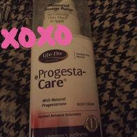 Life Flo Progestacare Body Cream uploaded by Lisa M.