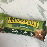 Nature Valley, Sweet & Salty Nut, Variety Pack uploaded by Maria D.
