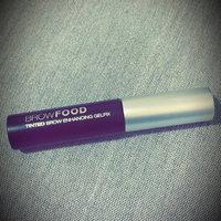 LASHFOOD BROWFOOD Tinted Brow Enhancing Gelfix Brunette 0.2 oz uploaded by Marissa S.