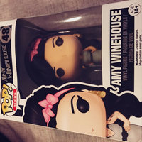 Funko POP! Rocks 3.75 inch Vinyl Figure - Amy Winehouse uploaded by Brittany K.