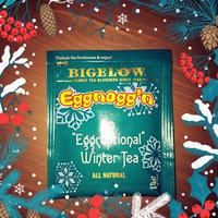 Bigelow Eggnogg'n Tea uploaded by Amie W.