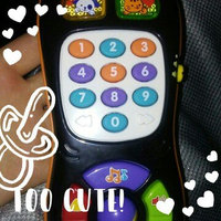 VTech Click & Count Remote uploaded by Jessica M.