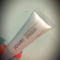 jouer Essential Lip Enhancer uploaded by Ashley T.