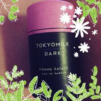 TokyoMilk Dark Femme Fatale Collection - Tainted Love No. 62 uploaded by Lena L.