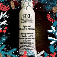 Ardell LashFree Eyelash Adhesive Remover uploaded by Darian W.