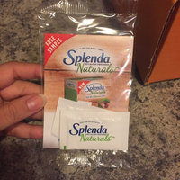 Splenda® Packets No Calorie Sweetener 1000 Ct Box uploaded by Hajera C.