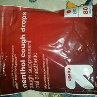 Bestco, Inc. UP COUGH DRP 80CT CHERRY COUGH uploaded by kimberly m.