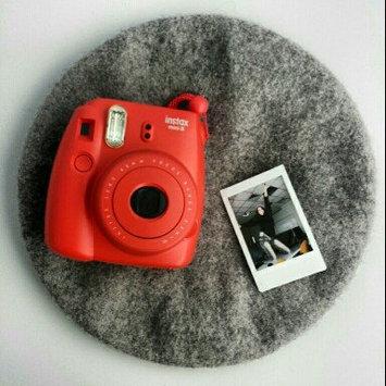 Photo of Fujifilm Instax Mini 8 Instant Camera - Raspberry uploaded by Antrea C.