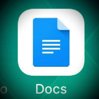 Google Docs uploaded by Chelsie H.