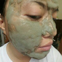 Elizavecca Milky Piggy Carbonated Bubble Clay Mask uploaded by Fevie M.