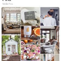 Pinterest uploaded by Kassie R.