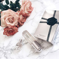 Viktor & Rolf Flowerbomb Precious Oil uploaded by Antonnette S.