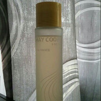 May Coop Raw Sauce uploaded by Laura T.