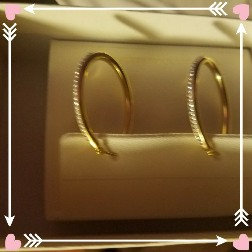 Photo of Kay Jewelers uploaded by Chaniki B.