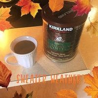 Kirkland Signature Kirkland 100% Colombian Coffee uploaded by Heather J.