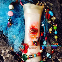 Caress® Endless Kiss™ Creamy Vanilla & Sandalwood Body Wash uploaded by Diannys C.