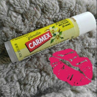 Carmex Ultra Moisturizing Lip Balm uploaded by Erica P.