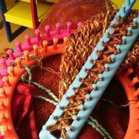 Knit Quick Knitting Loom Set by Loops & Threads uploaded by Julie P.