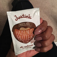Justin's Chocolate Hazelnut Butter Blend uploaded by Brianna S.