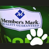 Member's Mark Complete Nutrition Dog Food (55 lbs.) uploaded by Rachel O.