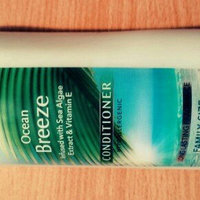 Suave Naturals Conditioner Ocean Breeze uploaded by Marianne (Maicurls) H.