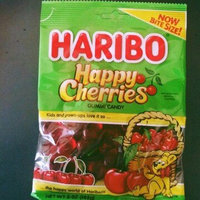 HARIBO Twin Cherries Gummi Candy uploaded by B I.
