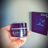 GLAMGLOW YOUTHMUD™ Tinglexfoliate Treatment uploaded by Jessika B.