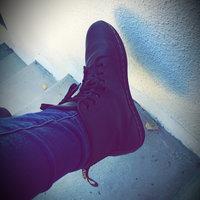 Dr. Martens Wonder Balsam Men's Shoes uploaded by Melissa A.