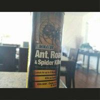 Eliminator Roach and Ant Aerosol, 20 oz uploaded by Stephanie C.