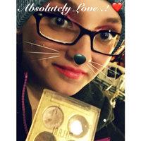 Milani Fierce Foil Eyeshadow Quartette uploaded by Victoria K.