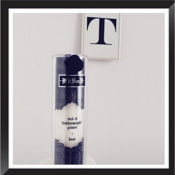 Photo of Kat Von D Lock-it Hydrating Primer uploaded by Trudy R.