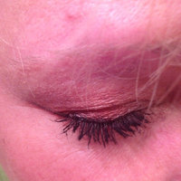 DivaDerme Lash Extender with Brush - Black uploaded by Tami T.
