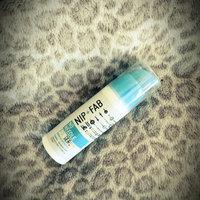 NIP+FAB No Needle Fix Serum uploaded by Lavinia G.