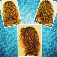 DevaCurl Wavy Hair Care Holiday Shampoo and Conditioner Kit uploaded by Debra v.