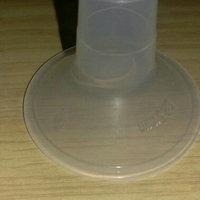 Ameda Hygienikit Reducing Insert Flange (22.5 mm) BPA FREE - 2 Each uploaded by Katie R.