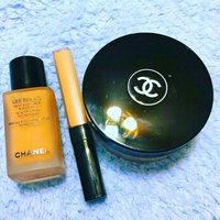 Chanel - Correcteur Perfection Long Lasting Concealer - # 20 Beige Ivoire - 7.5g/0.26oz uploaded by Chocho T.
