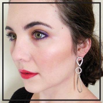 Photo of Lancôme Drama Liqui-Pencil™ Extreme Longwear Eyeliner uploaded by Brigitte M.