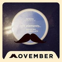 Aveda Light Elements Shaping Wax 2.6 oz uploaded by Julianna B.