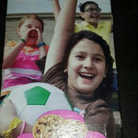 Rah Rah Raisin Girl Scout Cookies uploaded by Mr.Retail ..