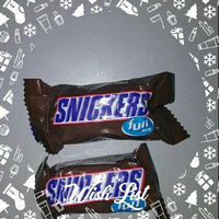 Mars Candy Fun Size Mix Peanut And Peanut Butter Lovers uploaded by Jamie M.