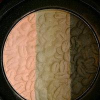 Laura Geller ImPrESSions Eye Palette (Mint Chip Frappe) uploaded by Veronica N.