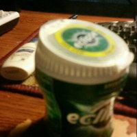 Wrigley's Eclipse Spearmint Sugarfree Gum - 60 CT uploaded by kim m.