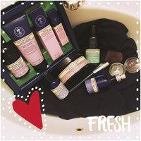 NYR Organics- Refreshing Body Wash 200 Ml 6.76 Fl.oz uploaded by Samantha M.