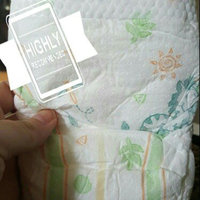 Kirkland Signature Supreme Diapers Size 2 uploaded by Jennifer M.